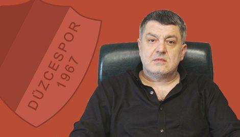 Başkan Kapoğlu'ndan 19 Mayıs ve Kadir Gecesi Mesajı