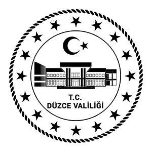 PANDEMİ KURULU VE İL iDARE KURULU TOPLANTISI GERÇEKLEŞTİRİLDİ.