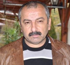 Bayram Ali Kubilay